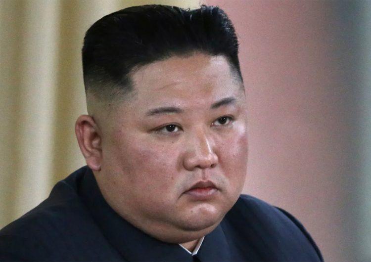Tras amenaza de 'confrontación', EU ofrece reunirse con Corea del Norte 'en cualquier lugar'