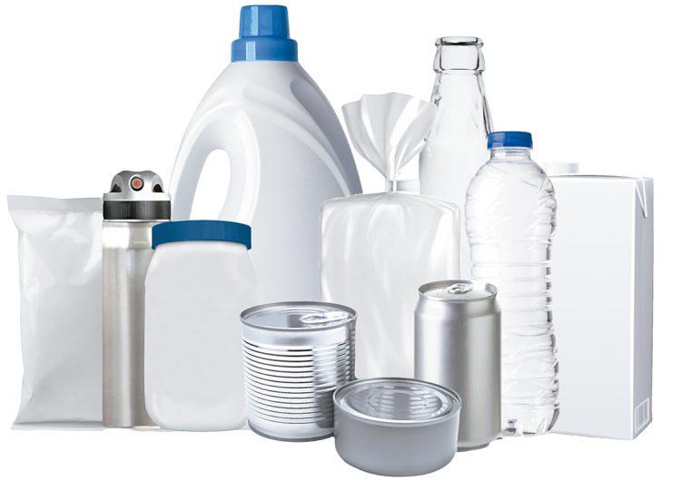 ECOCE: la aportación del reciclaje al medioambiente en 2020
