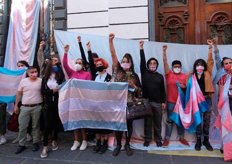 Entra en vigor la Ley Agnes en Puebla