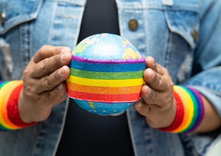 Diversidad e inclusión, el motor que mueve a las empresas