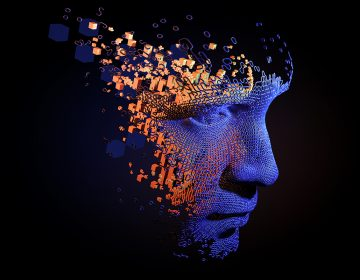 La inteligencia aumentada, el arte de tomar decisiones acertadas