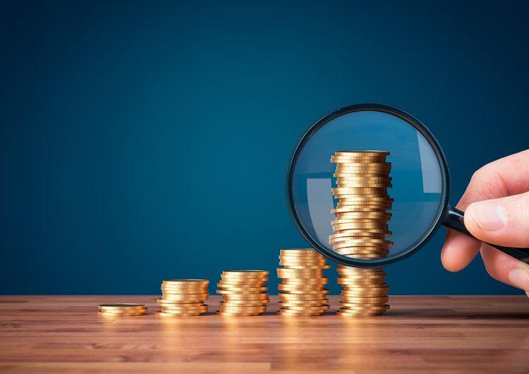 Cómo invertir tu dinero de manera segura, rápida y fácil