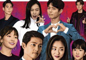 K-dramas: una guía de los mejores programas surcoreanos