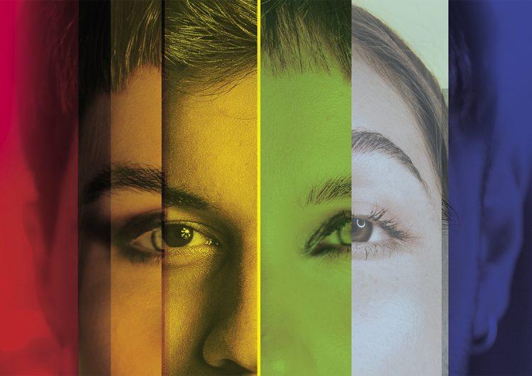 LGBT+ 2021: inclusión es más que tolerancia