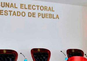 PAN Puebla va tras la elección en Texmelucan; advierte será resuelta en los tribunales