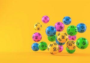 Ladrón roba un bolso que traía un billete de lotería; gana 150,000 dólares