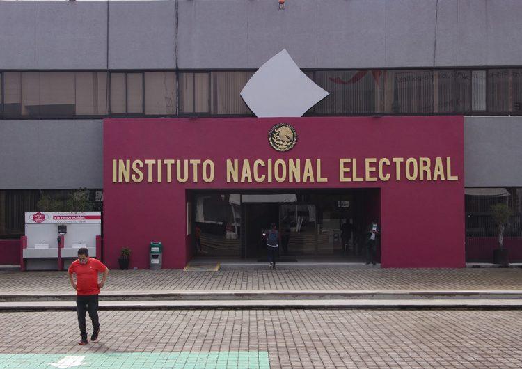 Elecciones 2021: México sale a votar en medio de la pandemia y campañas sangrientas