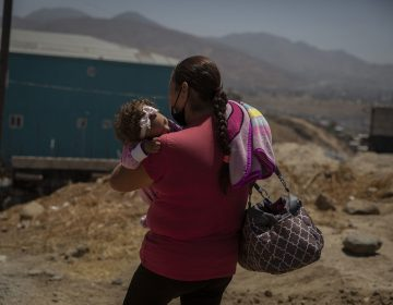 Migración México-EU: ¿prioridad discursiva o real?
