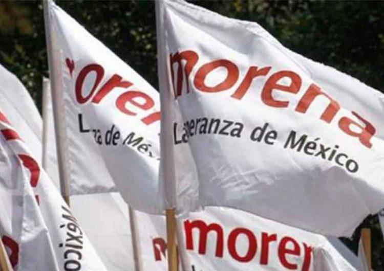 En Congreso poblano Morena dominará con aliados