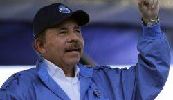 Opositores presos en Nicaragua son 'criminales' y 'agentes' de EU:…