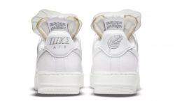 Nike deforma nombre de diosa griega en nuevos tenis; se…