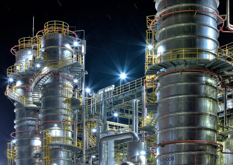 Petroquímica, ¡el negocio que se fue!
