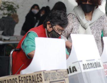 ¿Qué sigue tras la elección? Casos México y Perú