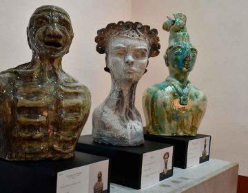 No hallan 5 mil 981 piezas de museos de Puebla