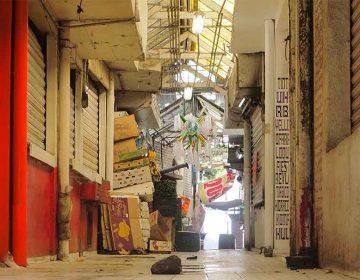 Todo se hizo mal en planeación de obras por Sedatu y Ayuntamiento de Puebla