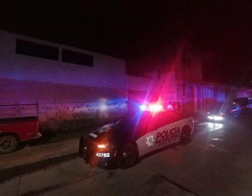 Adolescente de 14 años se suicida en Aguascalientes