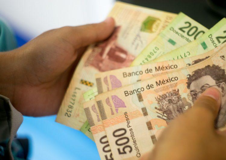 Depósitos en efectivo… ¿qué debemos saber?