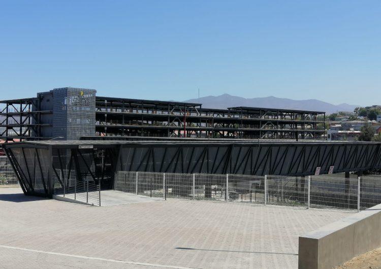 CETYS Universidad mantendrá modelo educativo híbrido