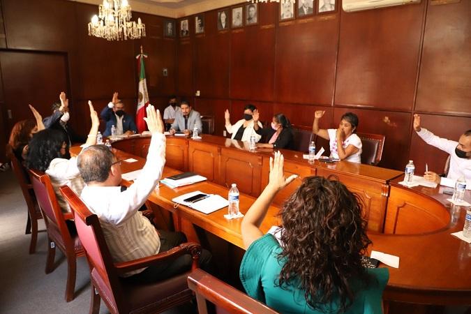 Antonio Arámbula se reincorporará al ayuntamiento de Jesús María este miércoles