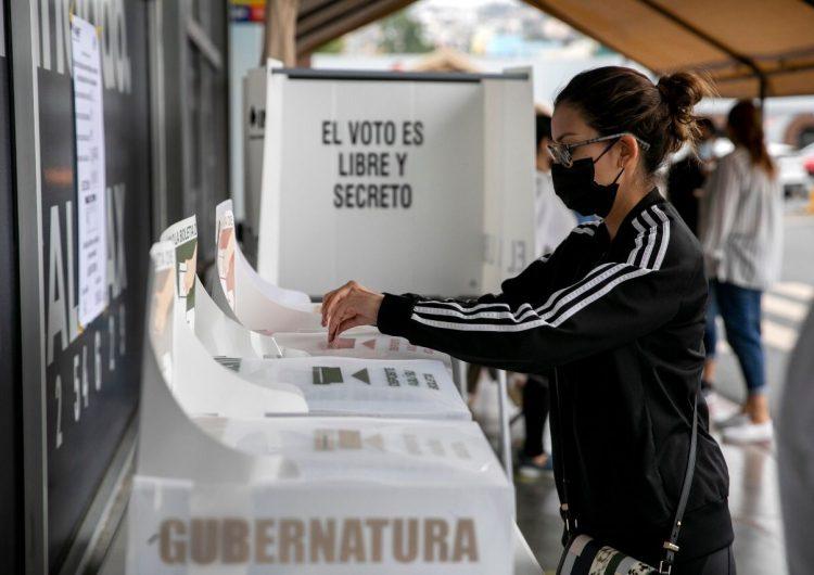 Promueven taller para capacitar a regidores electos