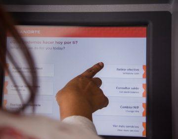 Ofrece Policía Municipal acompañamiento para hacer retiros de bancos y cajeros