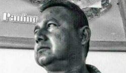 Asesinan a otro periodista en el sur de México; es…