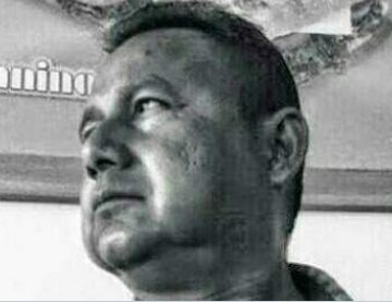 Asesinan a otro periodista en el sur de México; es el segundo en 2021