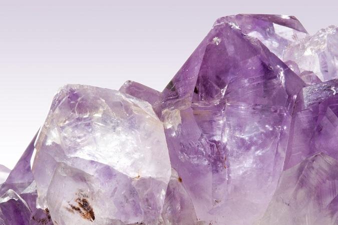 """Niños de 10 años ya consumen """"crystal"""" en Aguascalientes"""