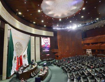 Cuál es la obligación de los diputados que México está eligiendo hoy
