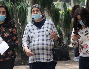 Covid-19: México suma 262 nuevos decesos; la cifra de muertes llega a 229,100 personas