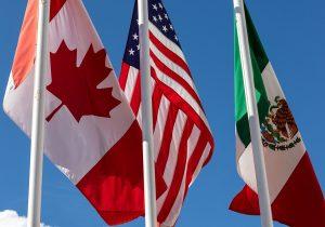 Segunda advertencia de EU para investigar posible violación de derechos sindicales en México; piden respeto a los acuerdos del TMEC