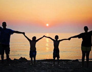 Resguarda DIF Estatal a 20 adolescentes sin ser adoptados