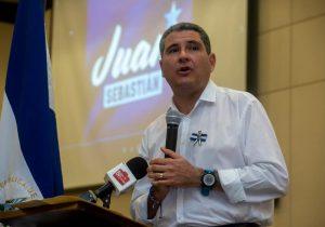 ONU exige a Nicaragua liberar a líderes opositores detenidos; hoy detuvo a dos más