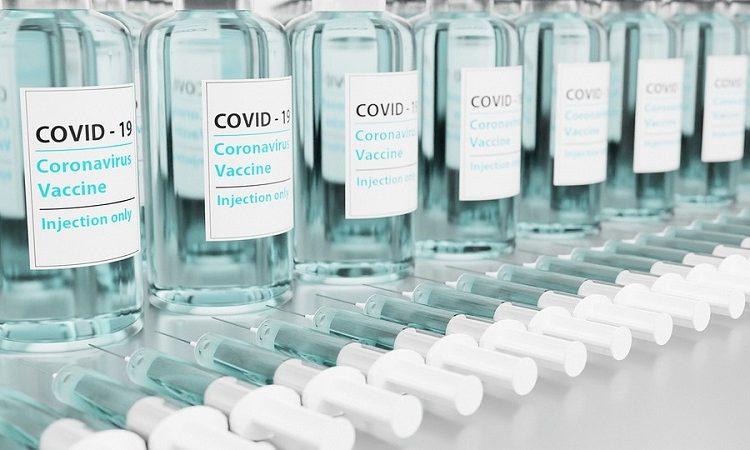 Mañana toca vacuna a mayores de 40 años en Jesús María; el jueves en El Llano, SFR y Tepezalá