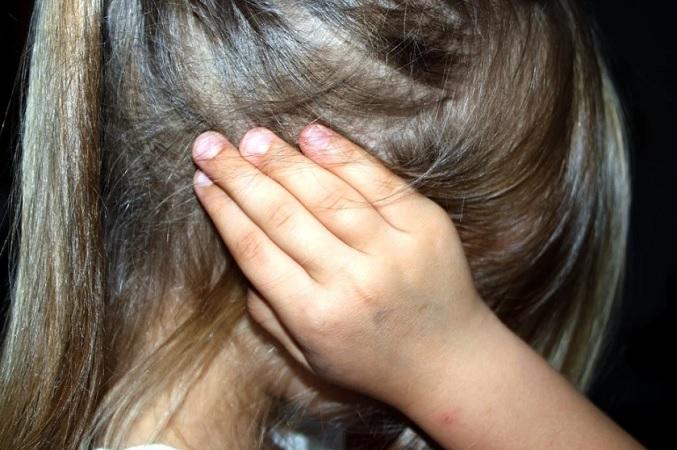Aprueba Comisión de la Familia dictamen para prohibir los castigos corporales contra los niños