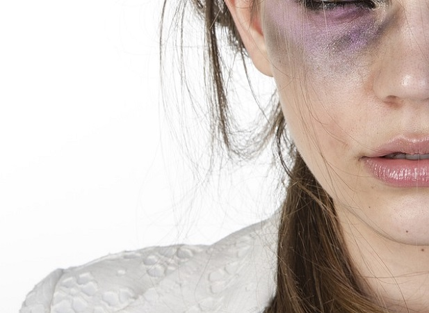 Aguascalientes, quinto estado con mayor tasa en delito de violación: SNSP