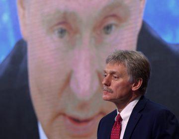 Kremlin: Biden está 'fundamentalmente' equivocado en su análisis sobre Rusia