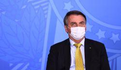 Brasil: nuevas denuncias de corrupción contra Bolsonaro tras la compra…