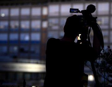 EU prohíbe utilizar órdenes judiciales para forzar a los periodistas a revelar sus fuentes