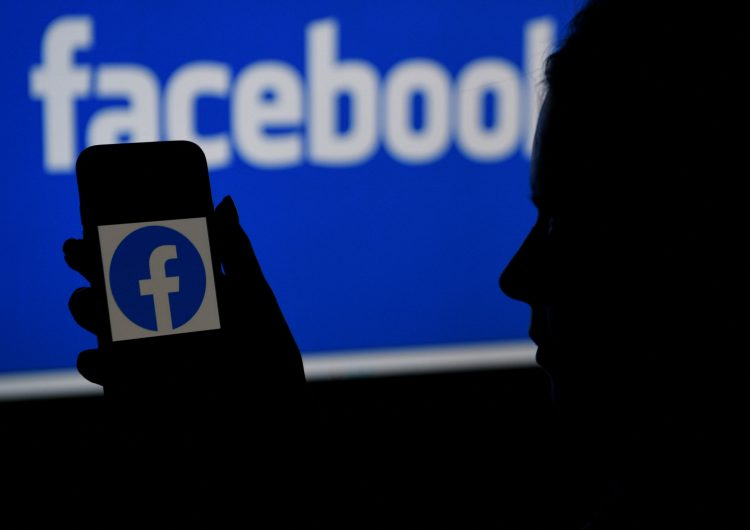 Traficantes de personas han aumentado el uso de redes sociales durante la pandemia: ONU