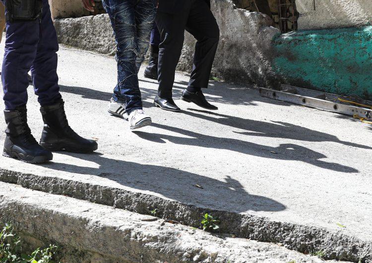 Haití: Cuatro presuntos asesinos del presidente Moïse son abatidos y hay otros dos detenidos