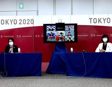 Covid-19: 'No habrá espectadores en Juegos Olímpicos', tras declaratoria de estado de emergencia sanitaria