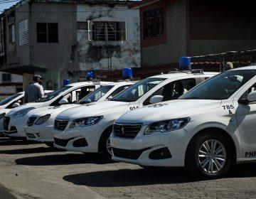 Cuba: redes sociales están 'parcialmente' restringidas tras las protestas