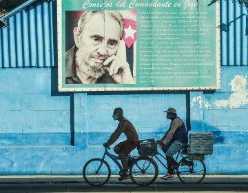 Venezuela, Bolivia, Argentina, México… países alientan al gobierno de Cuba tras las protestas