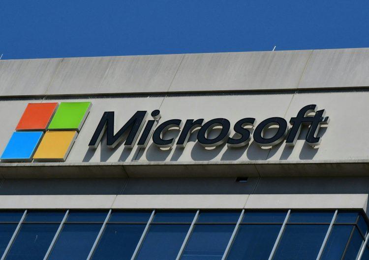 China rechaza responsabilidad en ataque a Microsoft; 'acusaciones de EU son fabricadas'