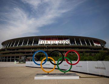 Juegos Olímpicos: director de ceremonia es cesado por broma sobre el Holocausto