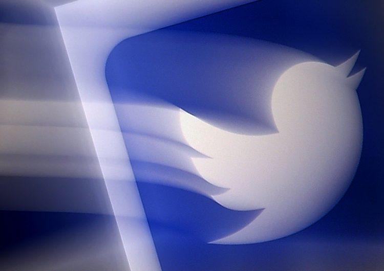 Twitter: detienen a un hombre por hackeo de más de 130 cuentas de políticos y famosos