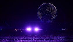 Juegos Olímpicos: Inclusión y diversidad se exaltan en la ceremonia…
