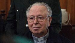 Chile: muere a los 90 años exsacerdote condenado por el…
