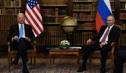 EU y Rusia destraban negociaciones con avances 'sustanciales'; queda pendiente…